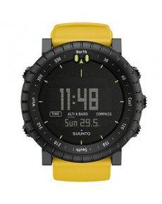 Мужские часы SUUNTO SS018809000