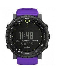 Мужские часы SUUNTO SS019167000