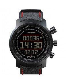 Мужские часы SUUNTO SS019171000