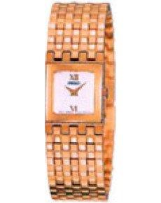 Женские часы SEIKO SUY020P