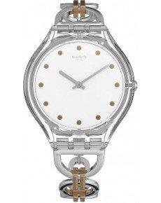 Женские часы SWATCH SVOK102G