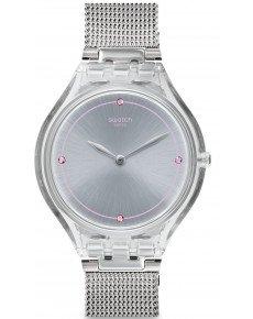 Часы SWATCH SVOK105M