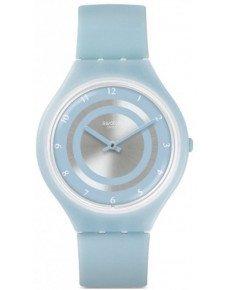 Женские часы SWATCH SVOS100
