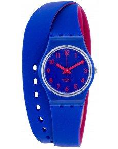 Женские часы SWATCH LS115