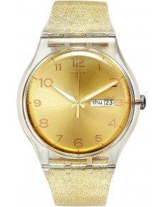 Женские часы SWATCH SUOK704