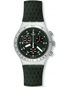 Мужские часы SWATCH YCS4024