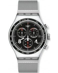 Мужские часы SWATCH YVS401G
