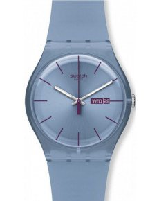 Часы SWATCH SUOS701