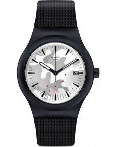 Мужские часы SWATCH SUTB407