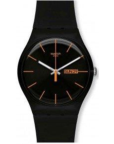Мужские часы SWATCH SUOB704