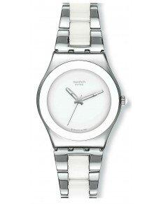 Женские часы SWATCH YLS141GC