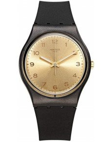 Часы SWATCH GB288