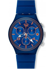Мужские часы SWATCH YCN4009