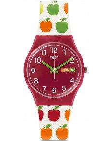 Женские часы SWATCH GR707