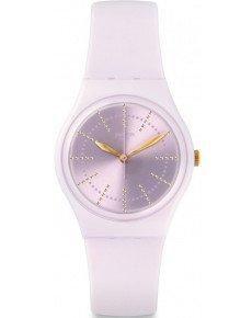 Часы SWATCH GP148