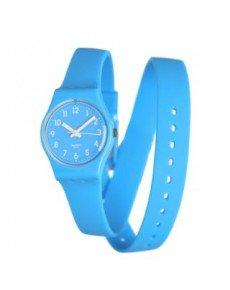 Женские часы SWATCH LS112