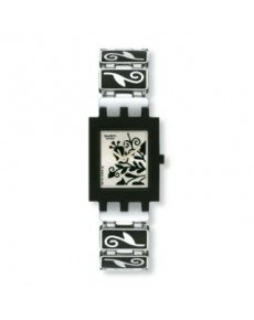 Женские часы SWATCH SUBB111G