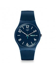 Мужские часы SWATCH SUON705