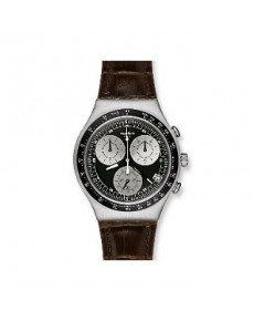 Мужские часы SWATCH YCS572
