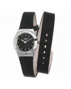 Женские часы SWATCH YSS281