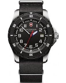 Мужские часы VICTORINOX V241674.1