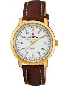 SWISS MILITARY SM Quartz Watches SM34006.05