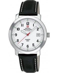 SWISS MILITARY SM Quartz Watches SM34006.04