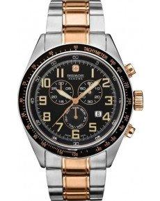 Мужские часы SWISS MILITARY HANOWA 06-5134.12.007