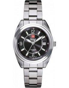 Женские часы SWISS MILITARY HANOWA 05-7153.04.007