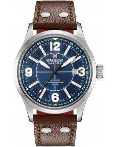 Мужские часы SWISS MILITARY HANOWA 06-4280.04.003.10CH