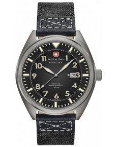 Мужские часы SWISS MILITARY HANOWA 06-4258.30.007
