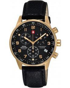 Мужские часы SWISS MILITARY SM34012.10