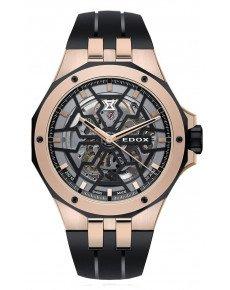 Часы EDOX 85303 357RN NRN