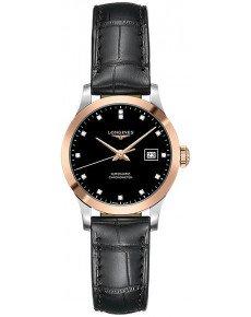 Женские часы LONGINES L2.321.5.57.2