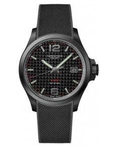 Мужские часы LONGINES L3.726.2.66.9