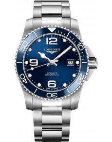 Мужские часы LONGINES L3.782.4.96.6