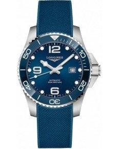 Мужские часы LONGINES L3.782.4.96.9