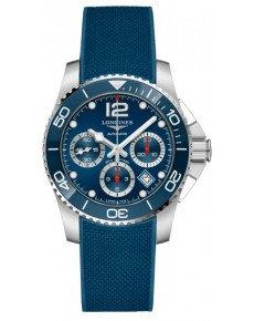 Мужские часы LONGINES L3.783.4.96.9