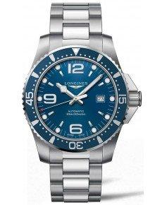 Мужские часы LONGINES L3.841.4.96.6