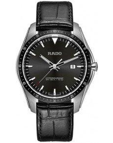 Часы RADO 01.073.0502.3.115/R32502155