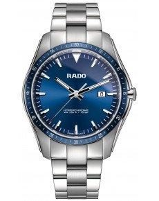 Мужские часы RADO 01.073.0502.3.020/R32502203