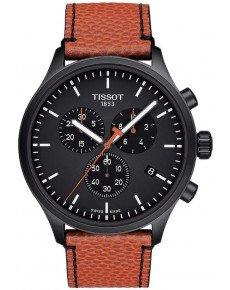 Часы TISSOT T116.617.36.051.08