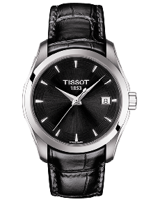 Часы TISSOT T035.210.16.051.01