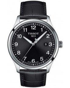 Часы TISSOT T116.410.16.057.00