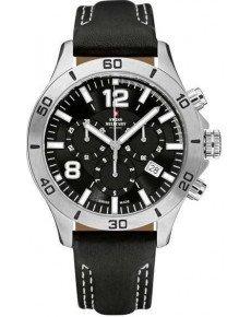 Мужские часы SWISS MILITARY SM34028.04