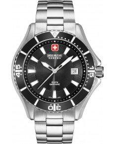 Мужские часы SWISS MILITARY HANOWA 06-5296.04.007