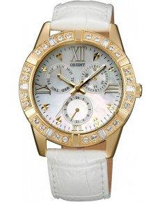 Часы ORIENT FSX07007W0