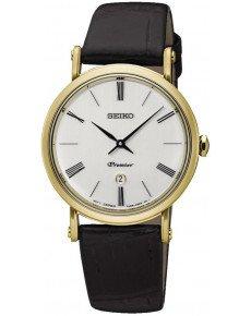Женские часы SEIKO SXB432P1