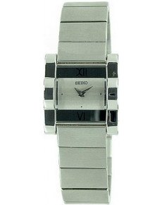Женские часы SEIKO SXNQ93P