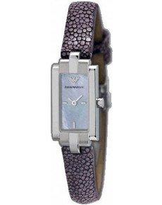 Женские часы ARMANI AR5509